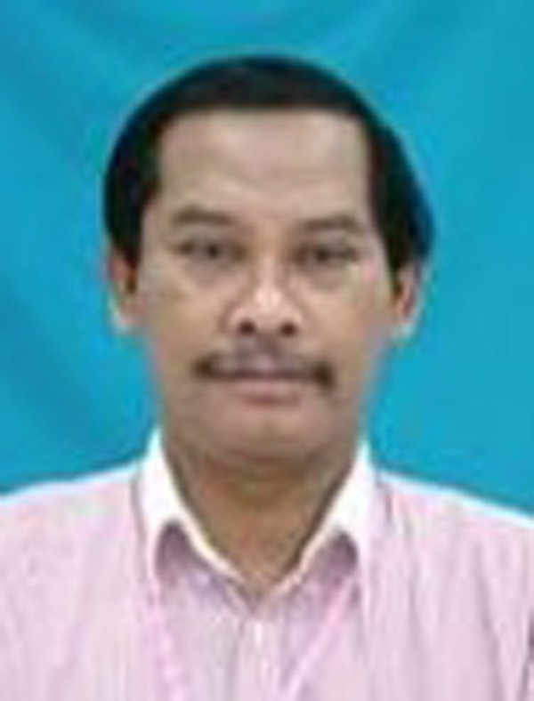 Tn. Hj Aziruddin bin Ressang
