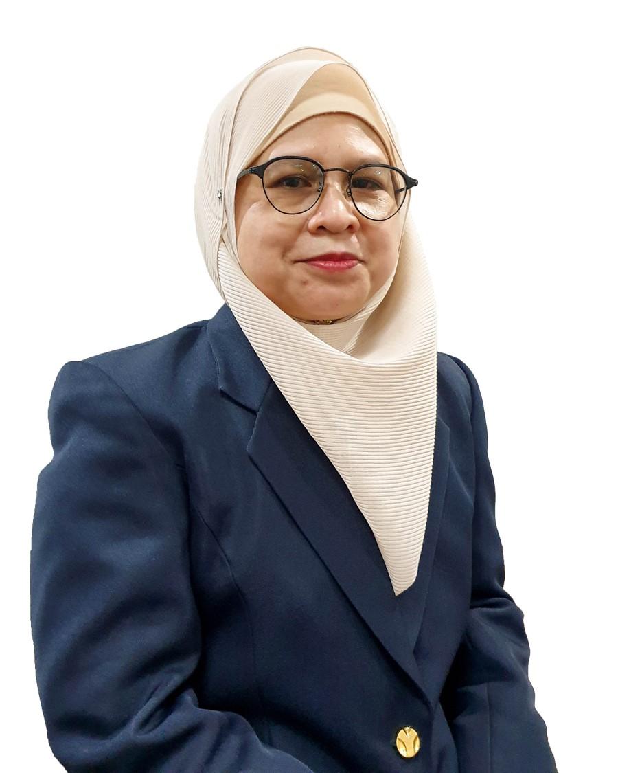Sumi Binti Isman