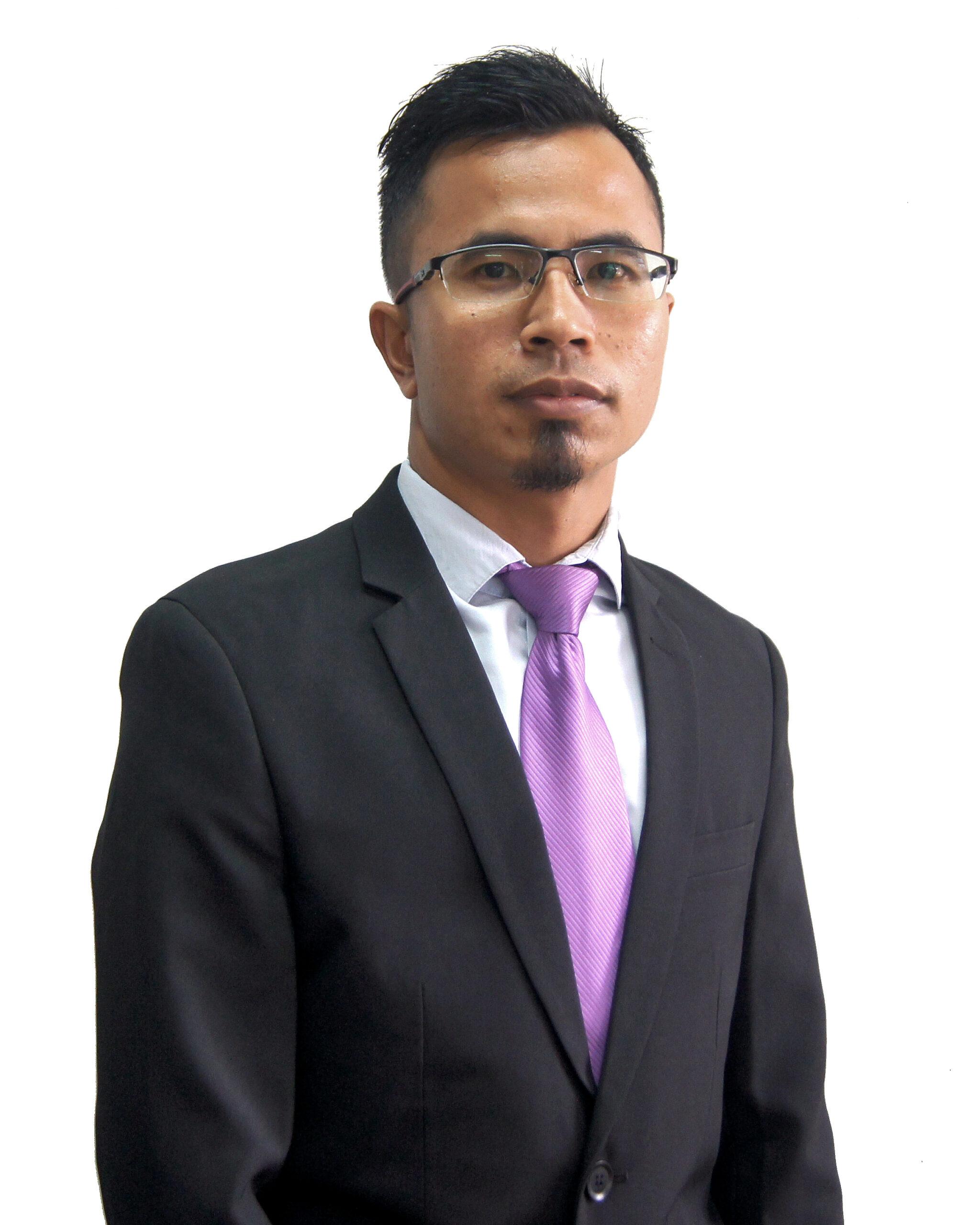 Muhamad Arif Bin Abdul Aziz